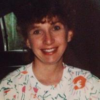 Linda S. Rondeau