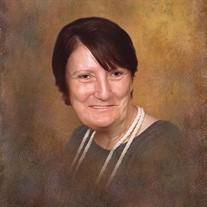Theresa H. Cornell