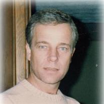 Robert V. Yorton