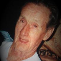 Mr. William P. Marlow Jr.