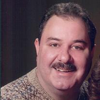 Jeffrey M. D'Amico