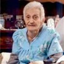 Nadima ASlkhoury