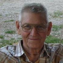 Stephen  L.  Rike