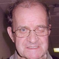 Feril Stewart