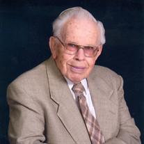 George W. Cordes