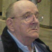 Jerry  Owen  Chandler