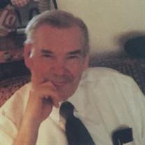 Mr. Roger D. Monroe
