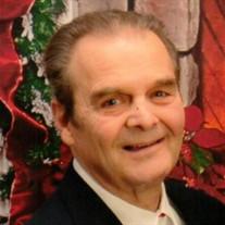 David D. Smith