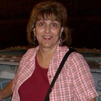 Mrs. Detna Kathleen Kacher