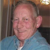 Hobart  Joe Warf