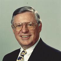William Jesse Lawson