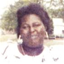 Ms. Mary Ann Williams