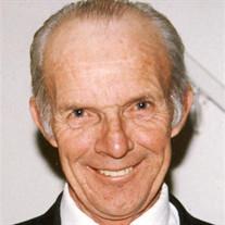 Harold  Robert Paulitzki