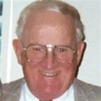 Joseph E. Daly