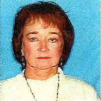 E. Gayle Wisman