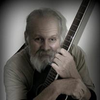 Neil Allyn Rieck
