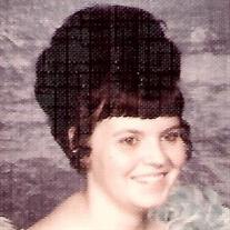 Mrs. Sarah Ann Pittman Davis