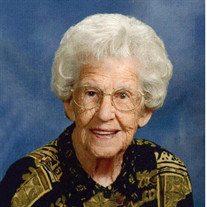 Lois A. Moore