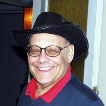 Jay  M. Jacobson