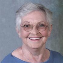 "Margaret ""Margie""  Brondel"