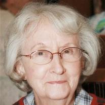 Wilma H Walgren