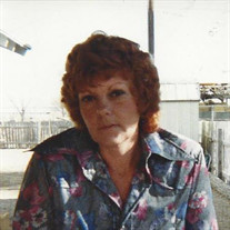 Teresa K. Whitaker