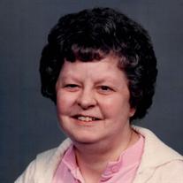 Donna J. Smith