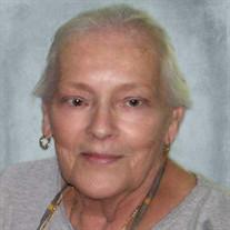 Barbara E.  Jakubek
