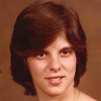 "Margaret ""Reene"" Lorraine Weeks Jones"