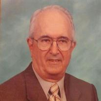 Harvey J. Firestone