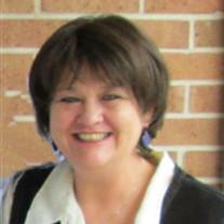 Jane E. Glossip