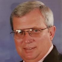 Gregory A. Dugger