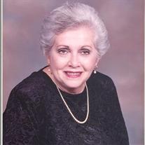 Jeannine Loretta Gott