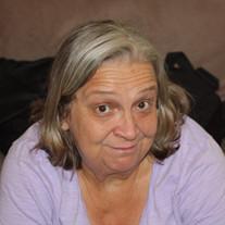 Roberta Ann Chase