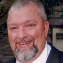 Darrell Dewayne Everson