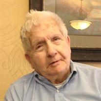 Donald  Dale  Bricker