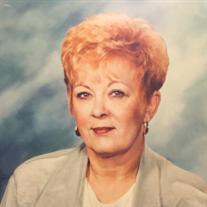 Diana K. Brown