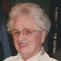 Anne C. Jendrysik