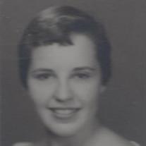 Mrs. Brenda J. Rupp