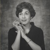 Anne S.  Fleming