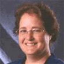 Bonnie J. Catterson MD