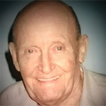 Leonard T. Moran