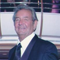 Klaus Spitzenberger
