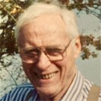 """Theodore W """"Ted""""Kuenzel"""