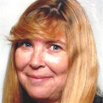 Charleta S. Runkle