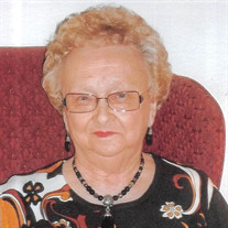 Rosemary Leota  Roe