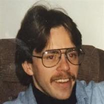 Edward Ellington Perez