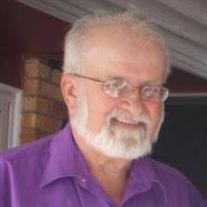 Joe Edward  Durbin