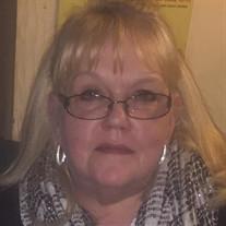 Deborah J. Slaga