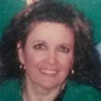 Anita  R. Maziarczyk
